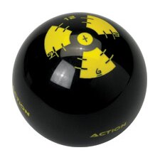 <strong>Cuestix</strong> Action Training Ball
