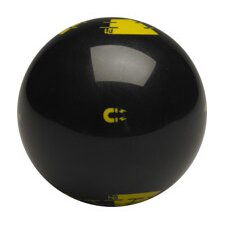 Magnetic Training Ball
