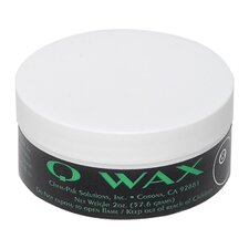 Shaft Products ChemPak Q Wax