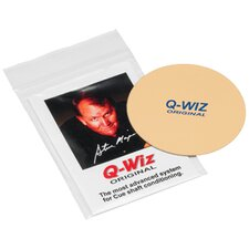 Shaft Products Q-Wiz