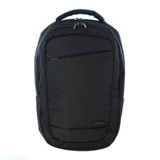 "Boston 19"" Deluxe Backpack"