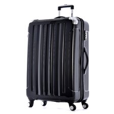 "Stanton 25"" Hardsided Spinner Suitcase"