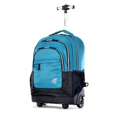 "Gen-X 19"" Rolling Backpack"