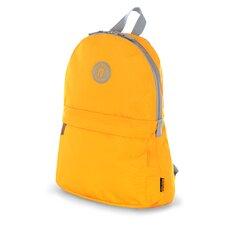 "Academy 17"" Deluxe Backpack"