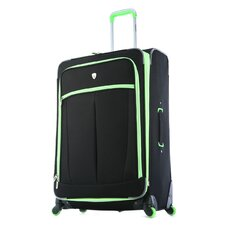 "O-Tron 30"" Spinner Suitcase"
