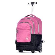 """Gen-X 19"""" Rolling Backpack"""