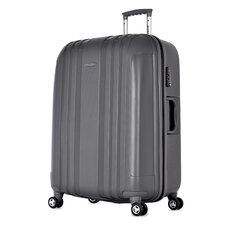 "Tank 22"" Carry-On Spinner Suitcase"