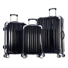 Stanton 3 Piece Luggage Set