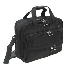 "Business 16"" Laptop Case in Black"