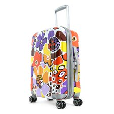"Blossom 25"" Spinner Upright"