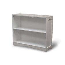 """27.75"""" Bookcase"""