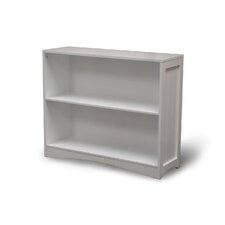 <strong>RiverRidge Home Products</strong> Bookcase