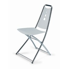 Zii Folding Chair in Folkstone