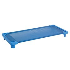 <strong>ECR4kids</strong> Single Streamline Cot