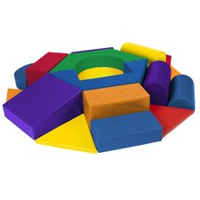 <strong>ECR4kids</strong> SoftZone™ Wheel