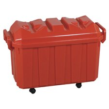 <strong>ECR4kids</strong> Stackable Storage Trunk