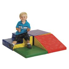 <strong>ECR4kids</strong> Softzone Little Me Corner