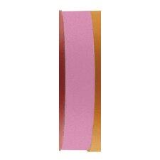 """1"""" x 60yds (180ft) Masking Tape Roll"""