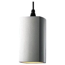 Radiance 1 Light Pendant