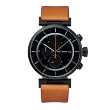 W Men's Watch