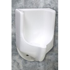 Sonora High Performance Composite ADA Urinal
