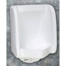 Yukon ADA Urinal in White