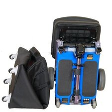 Luggie Scooter Soft Bag