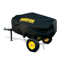 15-27 Ton Log Splitter Cover