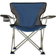 <strong>Travel Chair</strong> Easy Rider Chair