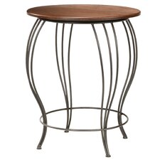 "Bella 36"" Bar Table"