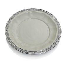 Countryside Platter