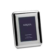 "Hudson 5"" x 7"" Picture Frame"