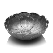 "Botanic 12"" Flower Round Bowl"