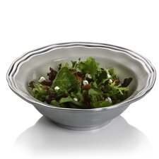 "Countryside Round 10.8"" Serving Bowl"