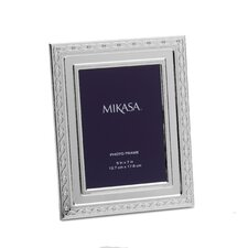 Infinity Band Picture Frame