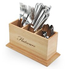 Hayden 36 Piece Flatware Set