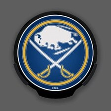 NHL Power Decal
