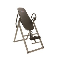 LX300 Inversion Table