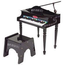 Grand Piano Music Toy