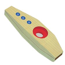 <strong>Melissa and Doug</strong> Kazoo