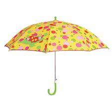 Mollie and Bollie Umbrella