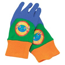 Melissa and Doug Gripping Gloves