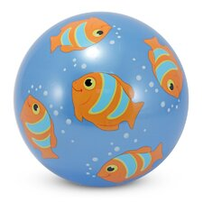 <strong>Melissa and Doug</strong> Finney Fish Ball