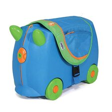<strong>Melissa and Doug</strong> Saddle Bag