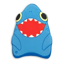 Spark Shark Kickboard
