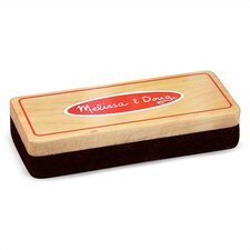 <strong>Melissa and Doug</strong> Felt Chalk Eraser