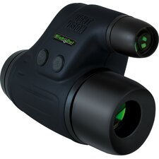 <strong>Night Owl Optics</strong> 2x Lightweight Monocular