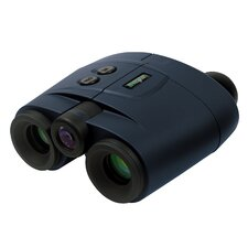 <strong>Night Owl Optics</strong> Nexgen 2.5x Fixed Focus Binoculars