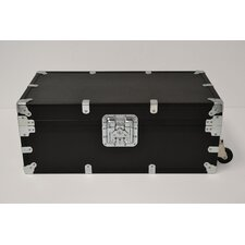 Artisans Domestic Ultimate Airline and Travel Trunk