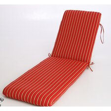 <strong>Buyers Choice</strong> Phat Tommy Chaise Lounge Cushion